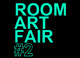 Room Art Fair 2012